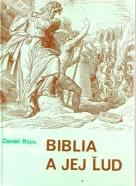 Daniel Rops-Biblia a jej ľud