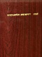 kolektív-Najlepšie recepty 12 čísel / 1998