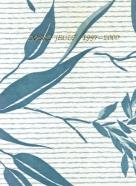 kolektív-Dobré jedlo 1997-2000