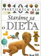 E.Fenwicková-Staráme sa o dieťa