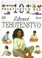 E.Fenwicková-Zdravé tehotenstvo