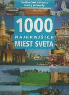 kolektív-1000 najkrajších miest sveta