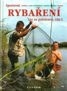 J.Kolendowicz-Sportovní rybaření