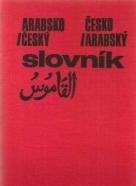 kolektív-Arabsko-Český / Česko-Arabský slovník