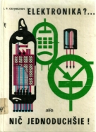 J.P.Oehmichen-Elektronika?... nič jednoduchšie