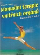A.Ogulov-Manuální terapie vnitřních orgánů