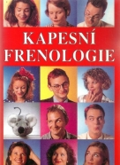 kolektív-Kapesní frenologie