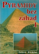 J.Richter-Pyramidy bez záhad 1