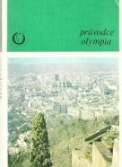 Kolektív autorov: Španělsko