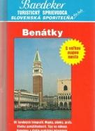 kolektív-Baedeker - Benátky