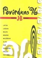 Kolektív-Poviedkas 2/96