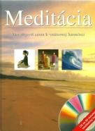 kolektív-Meditácia