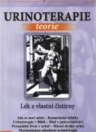 G.Malachov-Urinoterapie teorie