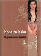 L.Tavali-Kone za lásku