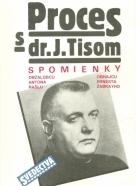 kolektív-Proces s dr.J.Tisom