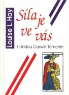 L.C.Tomchin-Síla je ve vás