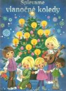 kolektív-Spievame vianočné koledy