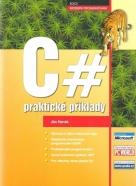 Ján Hanák-C# praktické příklady