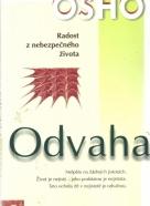 Osho-Odvaha