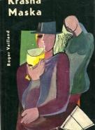 Roger Vailland-Krásna maska