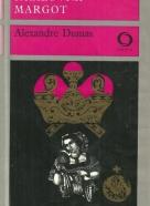 A.Dumas-Královna Margot