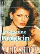 J.Briskin-Nahé srdce