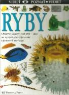 kolektív-Ryby