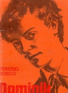 Teresio Bosco: Dominik