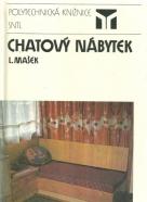 L.Mašek-Chatový nábytek