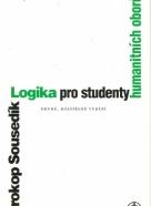 P.Sousedík-Logika pro studenty humanitních oborů