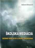 D.Bieleszová-Školská mediácia