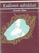 A.Dumas-Kráľovnin náhrdelník