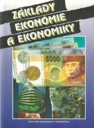 kolektív-Základy ekonómie a ekonomiky