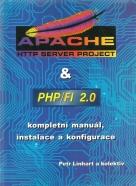 Petr Linhart- Apache HTTP server project