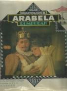 M.Macourek- Arabela