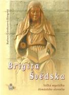 B.G. Haugová- Brigita Švédska