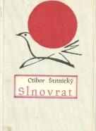 Ctibor Štítnický- Slnovrat