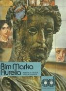 R.Hošek- Řím Marka Aurelia
