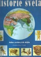 Kolektív autorov : Encyklopedie historie světa