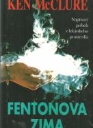 Ken McClure- Fentonova zima