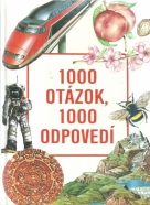 kolektív- 1000 otázok, 1000 odpovedí