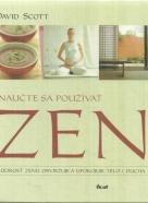 David Scott- Naučte sa používať ZEN