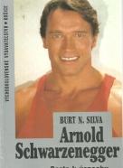 Burt.N. Silva- Arnold Schwarzenegger