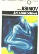 Issac Asimov- Ani sami bohové