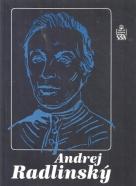 Albert Hlaváč- Andrej Radlinský