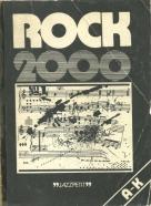 Josef Vlček- Rock 2000 I-III