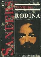 Ed Sanders- Rodina