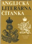 kolektív- Anglická literárna čítanka