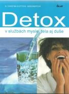 Ch.Scottová- Detox