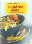 Ursula Summová- Lunárna diéta